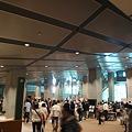 写真: ラ・フォル・ジュルネ・オ・ジャポン 東京国際フォーラム ホールA ロビー