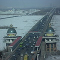 Photos: ハルピン 公路大橋