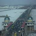 ハルピン 公路大橋