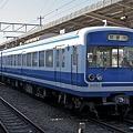 Photos: 駿豆線3000系