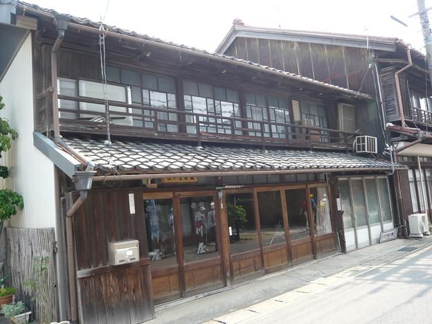 P1220001旅館澄川屋