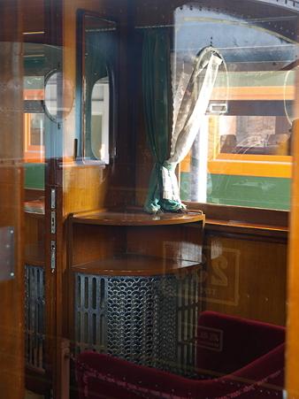 交通科学博物館46