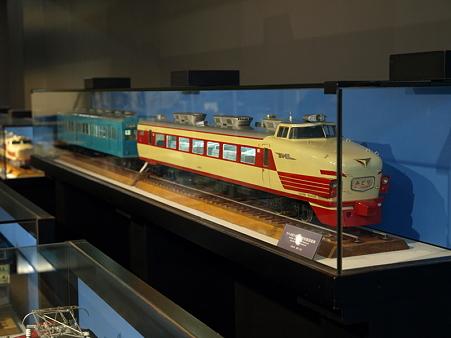交通科学博物館75