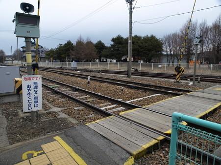 野辺山駅9