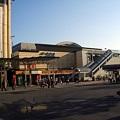 Photos: nagano1 (1)