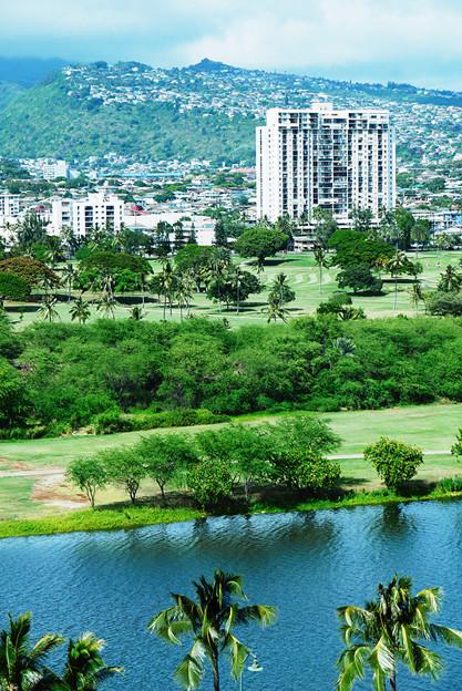 Oahu11