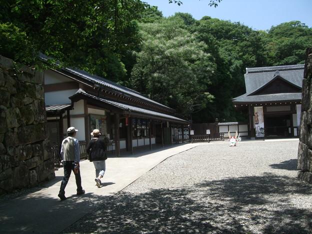 NTA京都研修 (193)