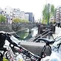 Photos: 長崎 メガネ橋