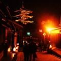 Photos: hanatouro19
