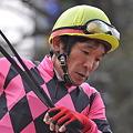 Photos: 今週の石橋さん