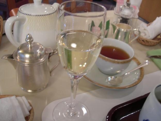 朝酒 (11)