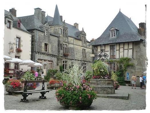 Rochefort en Terre-2