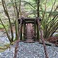 Photos: 110510-18女橋