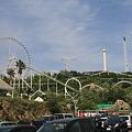 110515-133四国中国地方ロングツーリング・鷲羽山ハイランド