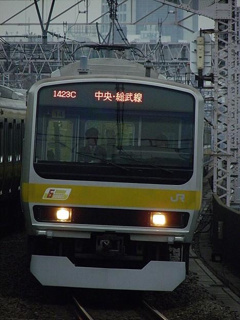 PB280062