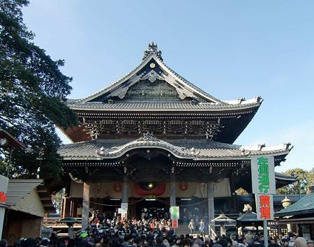 toyokawa inari-240103-4