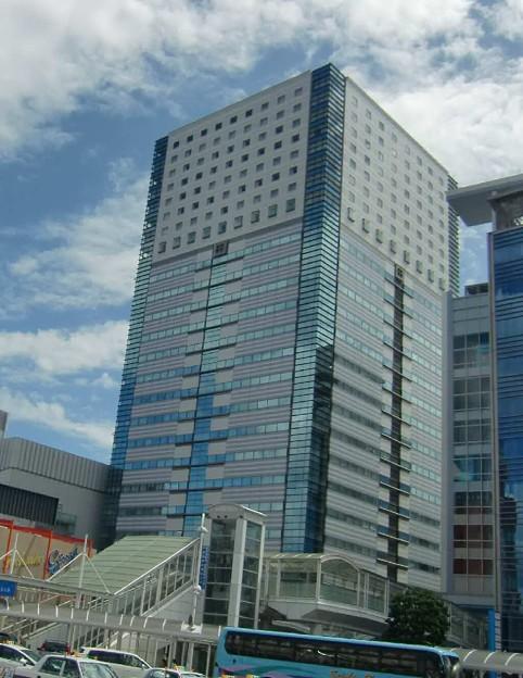 Photos: サウスポット静岡-230911-1