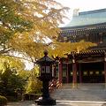 Photos: 乗蓮寺 本堂