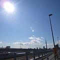Photos: 120209新四ツ木橋1