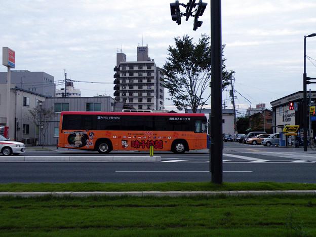 DSCF2086
