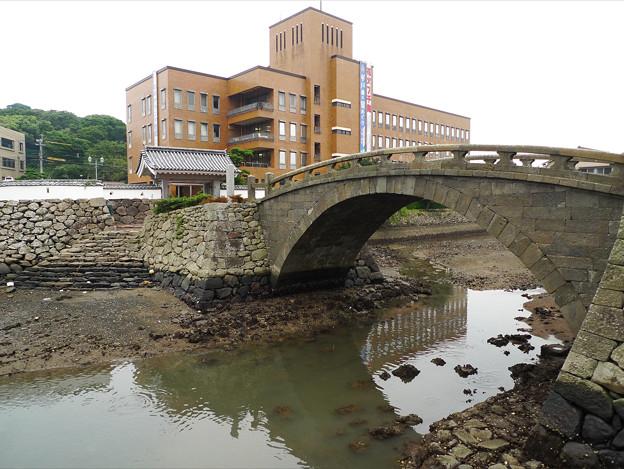 幸橋(1)