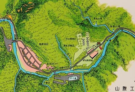 ryuukanotaki_siobara_map