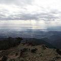 Photos: IMG_5794塔ノ岳・丹沢山登山