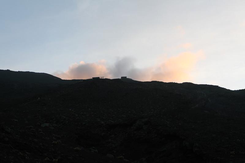 IMG_3918富士山