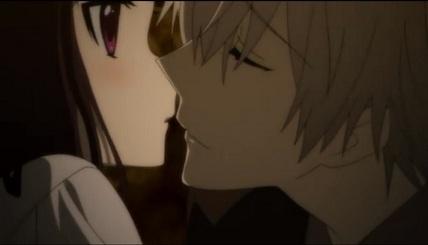 kiss25