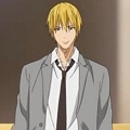 Photos: kise