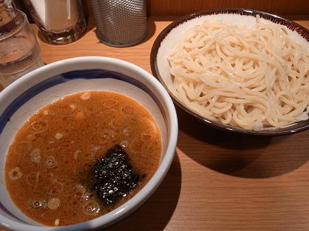 食べ物PLフィルターテスト・6