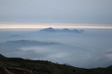 20111030-110816 雲海
