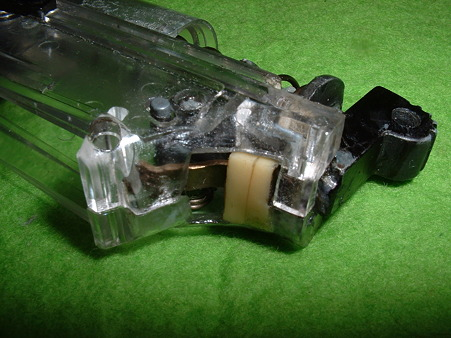 「P22」 サニーインターナショナル 輸入版 ハンマー関連加工部その1Doburoku-TAO