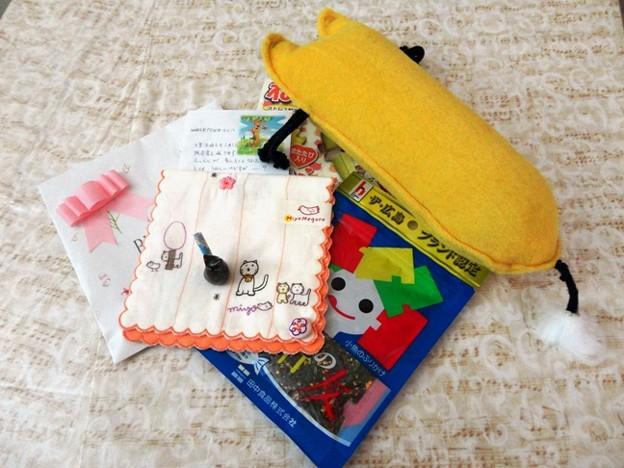 Gifts_from_Fuku-san-Jan2012