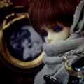 Play Doll ~人形遊び~