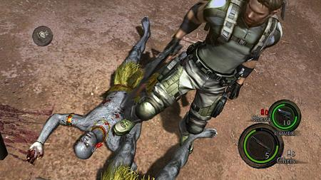 RE5 chapter3-1 (15)